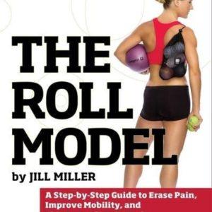 boek-Rollmodel-1